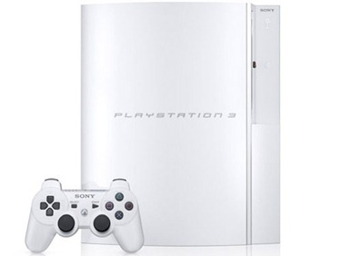 white-sony-ps3