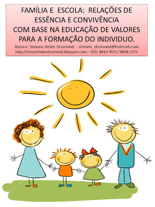 Frases Educar Quotes Links