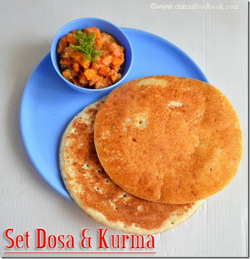 set-dosa-with-kurma-breakfast-menu
