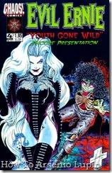 P00004 - Evil Ernie - Youth Gone Wild #4 (de 5)