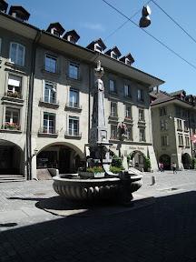 171 - Kreuzgassbrunnen.JPG