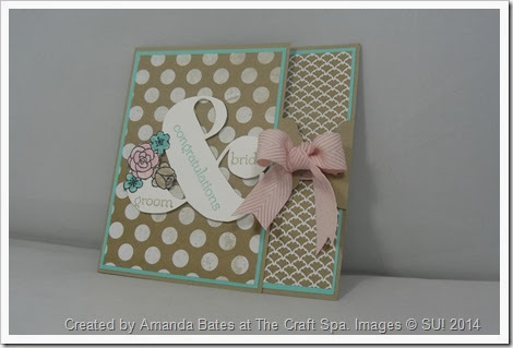 Tag Topper Punch Card, Ampersand, So Very Grateful, Fresh Prints, Amanda Bates, The Craft Spa ,  (2)