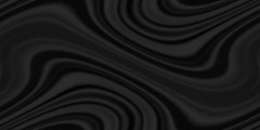 black_swirls_background