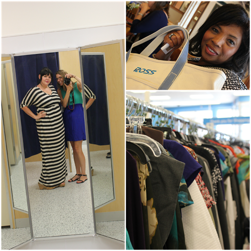 D.I.Y. Louisville: Ross Dress For Less Gift Card Giveaway