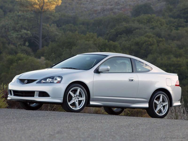 2002 acura rsx type s specifications pictures prices. Black Bedroom Furniture Sets. Home Design Ideas