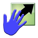 Geser Slide Puzzle icon