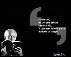 Diversidad Cultural Frases 7 Quotes Links