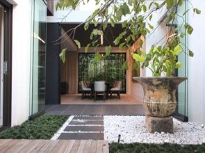 Diseño-de-Jardin-Arquitectura-CASA-Z