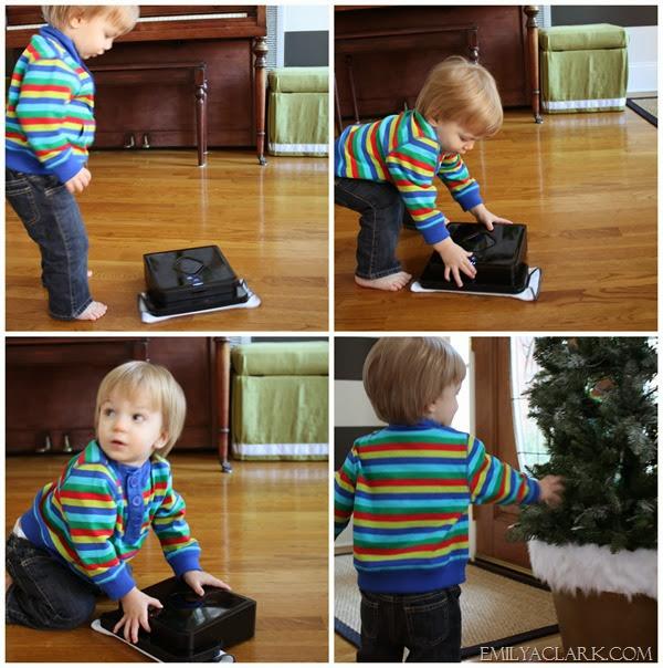 baby-vs-iRobot