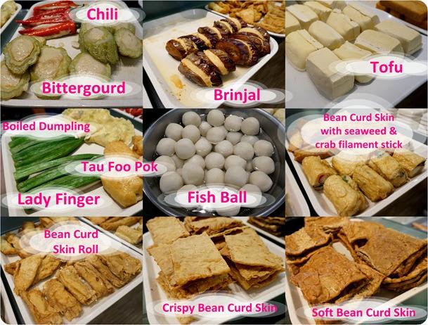 eat and happy yong tau foo 1