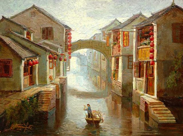 Dongmin Lai - 9.jpg