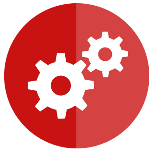 Info System Widget LOGO-APP點子