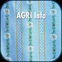 AGRI Info icon