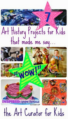 the-Art-Curator-for-Kids-7-Art-History-Projects-for-Kids-that-made-me-say-Wow