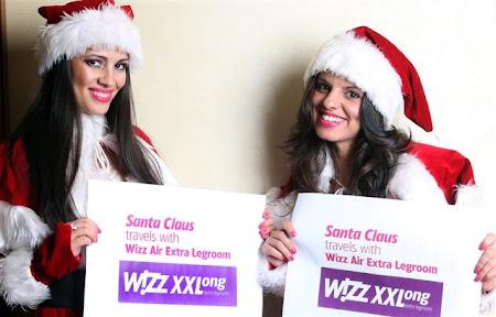 Ambasadoarele Wizz Air Liana si Ana Maria.JPG