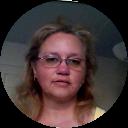 Sandy A.,AutoDir
