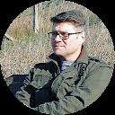 Marco Hergert