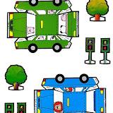 carro autob1.jpg