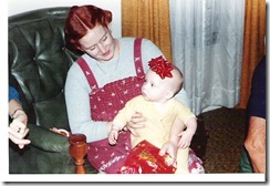 scan1982-84 006