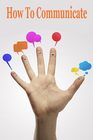 EVERY8D互動資通: 企業即時通訊與簡訊|企業溝通專家