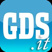 GDS.it