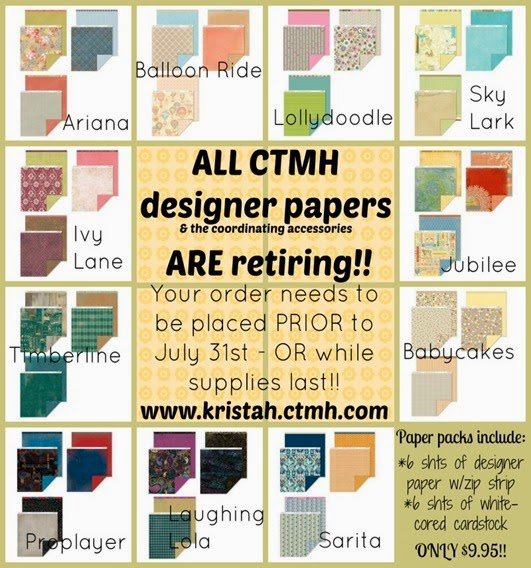 Retiring Paper Packs_by july31-2014