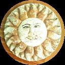 Image Google de Edwige Watel