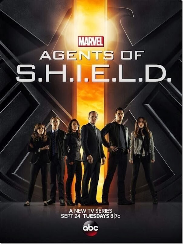 Agents_of_S_H_I_E_L_D_Serie_de_TV