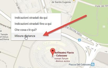 misurare-distanza-google-maps