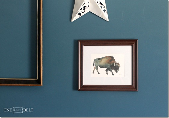 bison-print-boys-nursery