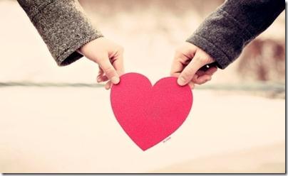 imagenes-de-amor