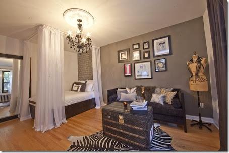 35e9e37d7ab0 All in the Detail  Louis Vuitton home furnishings