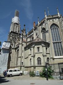 195 - Catedral de San Vicente.JPG
