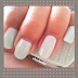Sally Hansen: 506 Garter Toss Swatch