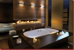 Beautiful-Bathroom-Ideas-from-Pearl-Baths-4-550x366