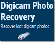 Recuperare le foto cancellate dal PC, unità USB e schede di memoria con Digicam Photo Recovery