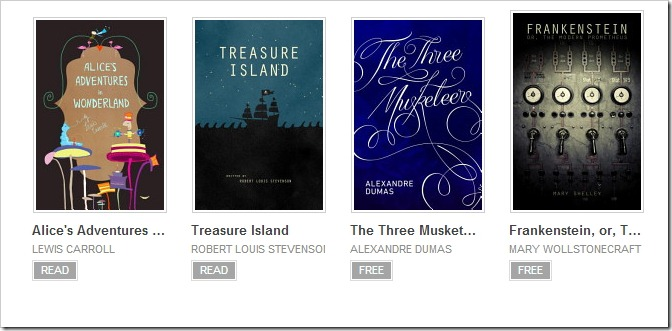 how to get free e books from google play store linkstoweb
