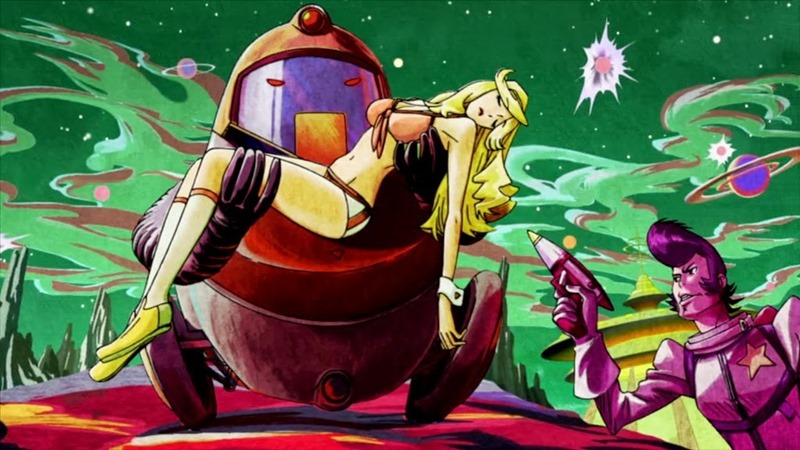 Space_Dandy[2]