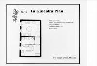 Casabianca Ginestra_Asciano_28