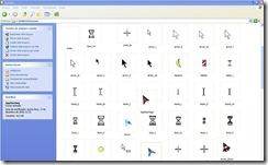 Imagem-cursore-do- Mouse