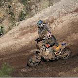 Sidecar Baja Deutschland #Baja300