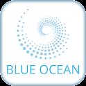 Blue Ocean Beauty & Skincare icon