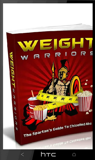 Weight Warriors