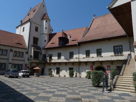 25. Muzeu Istorie Sibiu.JPG