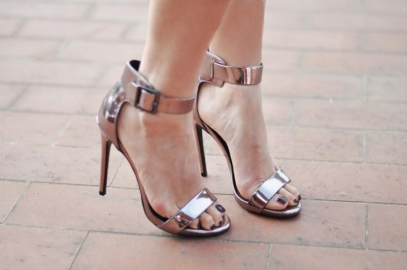 milan-sky-outfit-fashion-blogger-sarenza-steve-madden