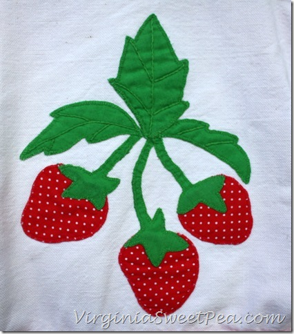 StrawberryPurse3