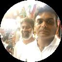 Harish Chatra