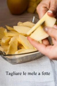 confettura di mele e cannella (1 di 1)