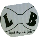 buy here pay here Woodbridge dealer review by Loyal Boys & Girls
