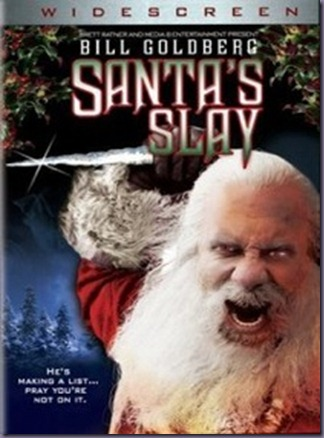 santasslay-tm